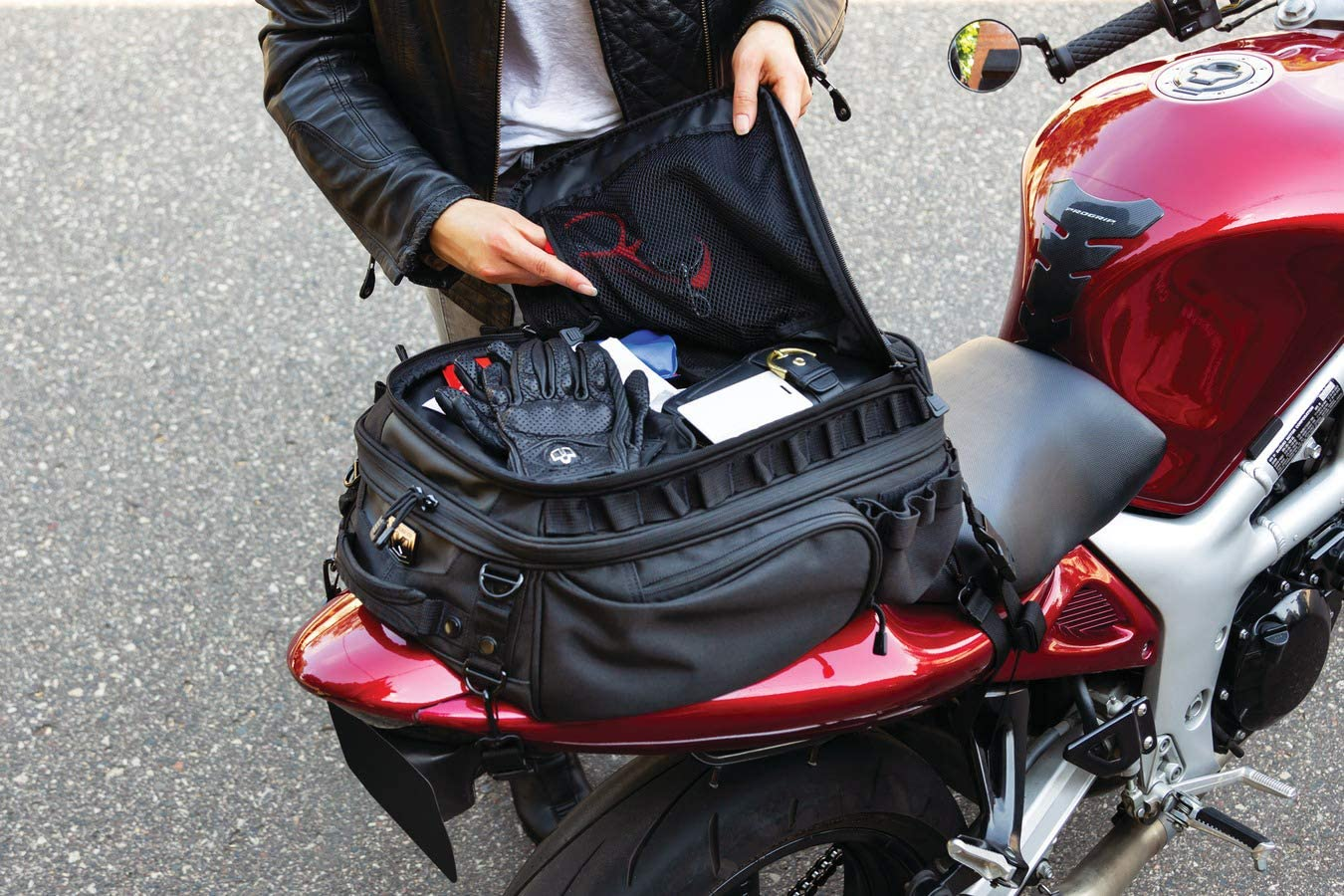 Gumstyle Sankarea Anime Cosplay Handbag Messenger Bag Shoulder School Bags