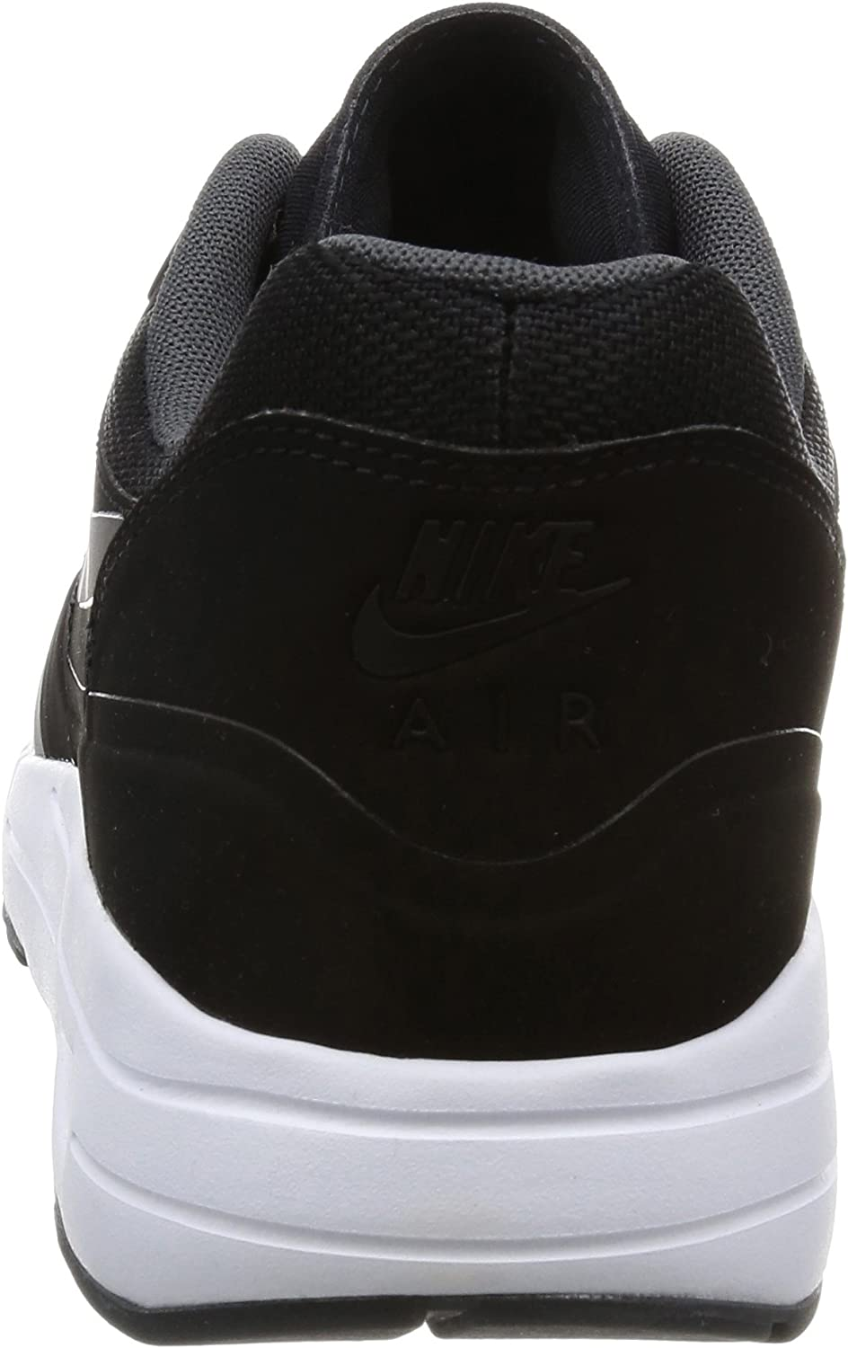 Nike Mens Air Max 1 Ultra 2.0 SE Padded Insole Lifestyle Fashion Sneakers