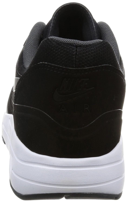 Nike 1 Herren Air Max 1 Nike Ultra 2.0 Se Turnschuhe Bianco 7b5a75