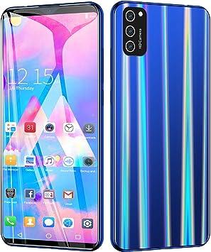 m31s - Smartphone (Dual SIM, 6.1