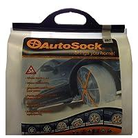 AUTOSOCK 697 Size-697 Tire Chain Alternative