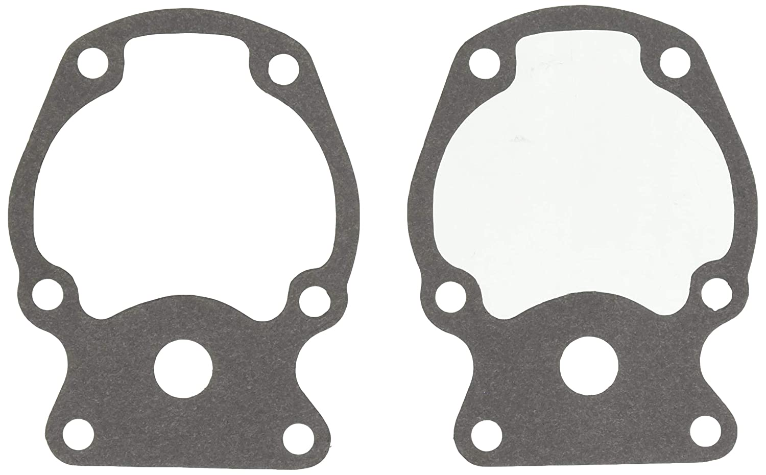 Sierra International 18-0124-9 Gasket