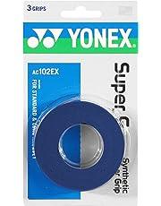 Yonex Overgrip Super Grap 3er