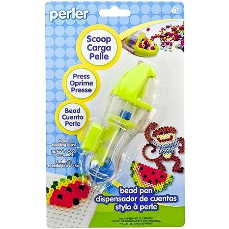 Perler Beads Bead Pen (3 Pack)