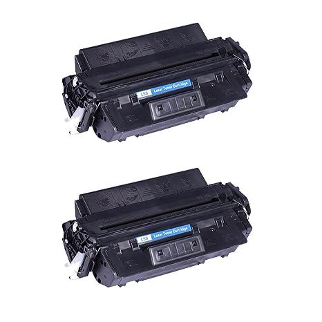 Canon imageCLASS D660 Printer Driver for Windows Download