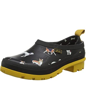 Clothes, Shoes & Accessories Womens Sneakers Flat Pumps Ladies Diamante Summer Plimsole Loafer Shoes