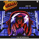 The Mirror Effect (Professor Bernice Summerfield)