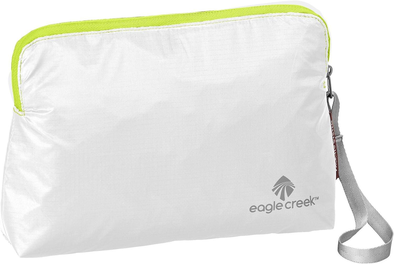 23 cm eagle creek Pack-it Specter/™ Wristlet Set Trousse /à/ Maquillage