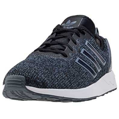 newest b2983 6267e ... promo code for adidas zx flux adv s76386 color grey black graphite  3e17e 2205e ...