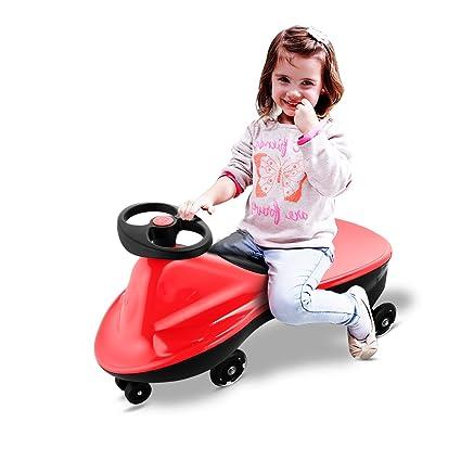 Amazon Com Jaketen Plasma Cars For Kids Ride On Toys Plasma Car