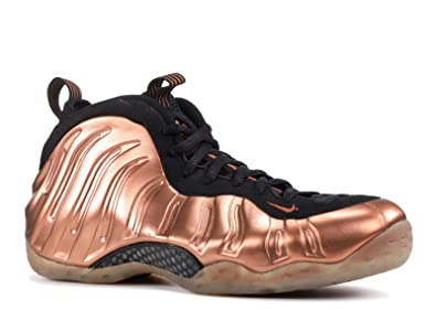 6341fbe8412e3 Image Unavailable. Image not available for. Color  Nike Air Foamposite One  ...