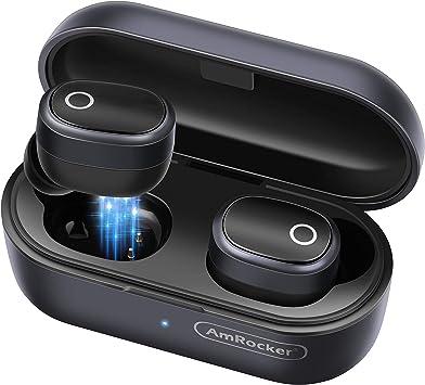 Bluetooth Kopfhörer In Ear Ohrhörer Kabellos Noise Elektronik