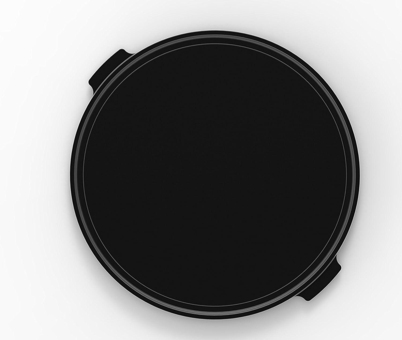 LotusGrill de teppany AKI Placa XL - Especialmente Diseñado ...