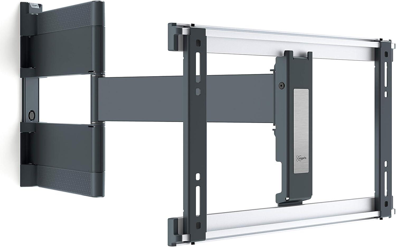 Vogel S Thin 546 Schwenkbare Oled Tv Wandhalterung Für Elektronik