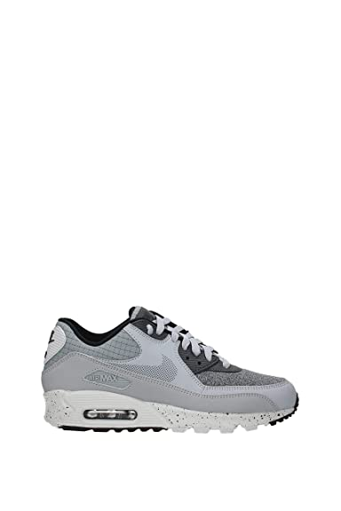 Nike Nike chaussures Nike air max 90 premium homme Boutique
