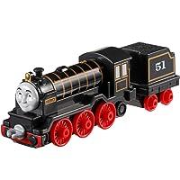 Fisher-Price Thomas & Friends Locomotoras Grandes, Hiro