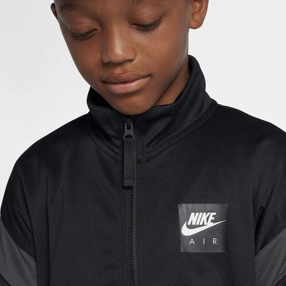 Nike B NK Air TRK Suit - Chándal, Niño: Amazon.es: Ropa y accesorios