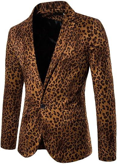 Abbigliamento Uomo Giacche | Cocco Fashion Store