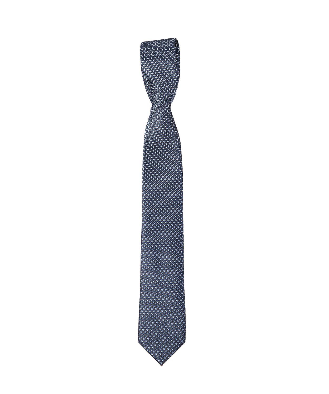Boy Neckties Formal Mixed pattern Kids Ties In Various Colors