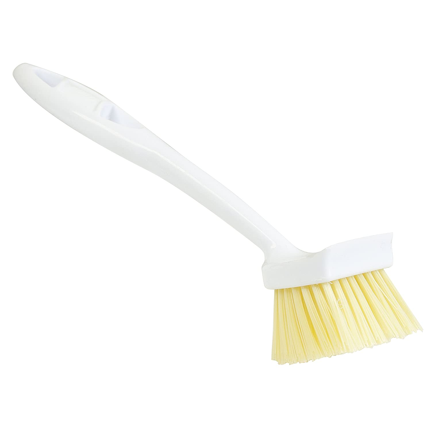 Amazon.com: Quickie Vegetable Brush: Home & Kitchen