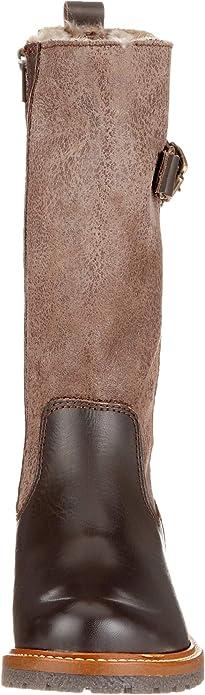 Tamaris Damen Stiefel 26492 21,Frauen Boots