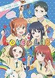 恋愛ラボ:コンプリート・コレクション 北米版 /Love Lab: Complete Collection [DVD][Import]