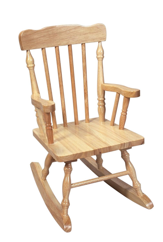 rocking upholstered s kids vintage rocker itm loading childs is ebay chair child image