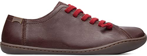 mejor selección 0d2a3 54d71 Camper Peu Cami 20848, Zapatillas para Mujer