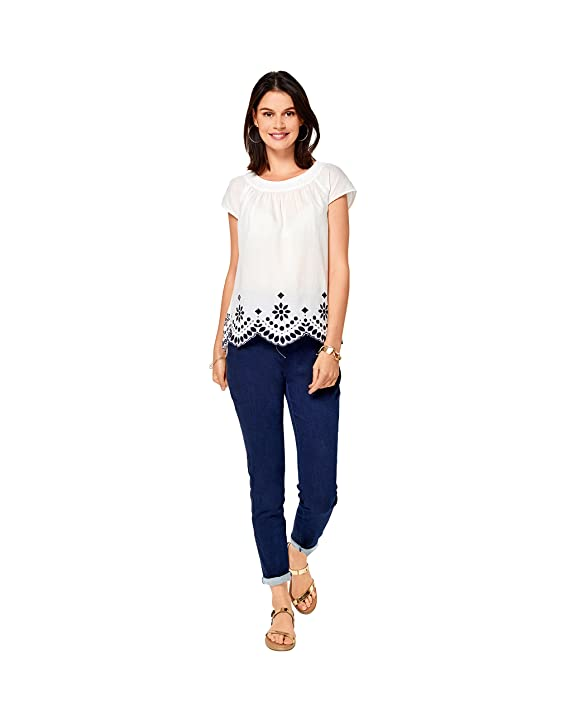 Burda patrón de costura para patrones de costura para blusas ...