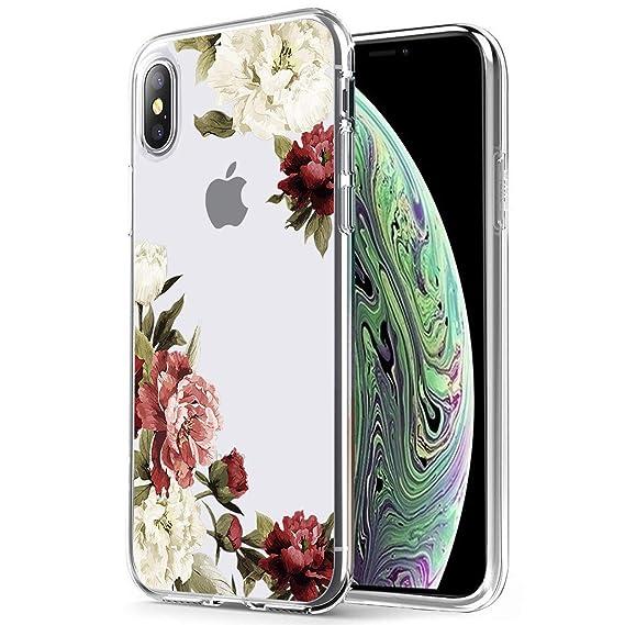 iphone case xr floral