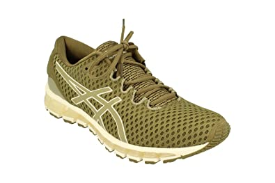 online store 724d1 b2eda Amazon.com | ASICS Gel-Quantum 360 Shift Mens Running ...