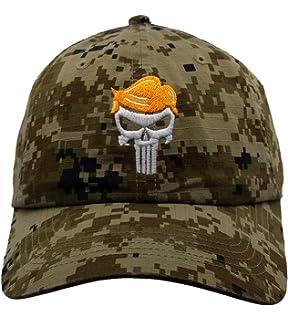 QAnon American Flag Eagle Q Anon WWG1WGA Fashion Adjustable Cowboy Cap Baseball Cap for Women and Men