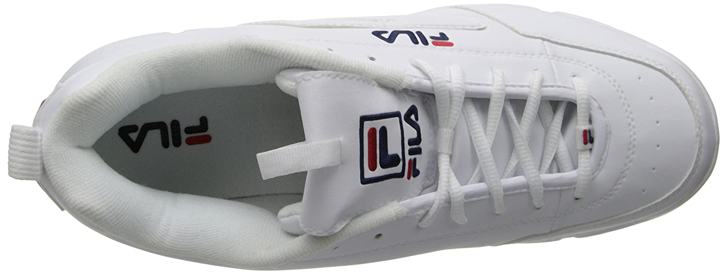 fila shoes costco canada