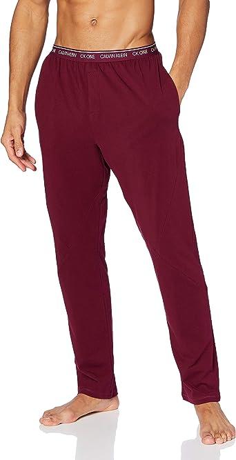 Tommy Hilfiger Sleep Pant Pantalones para Hombre