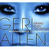 Grand River Crossings (Motown & Motor City Inspirations)