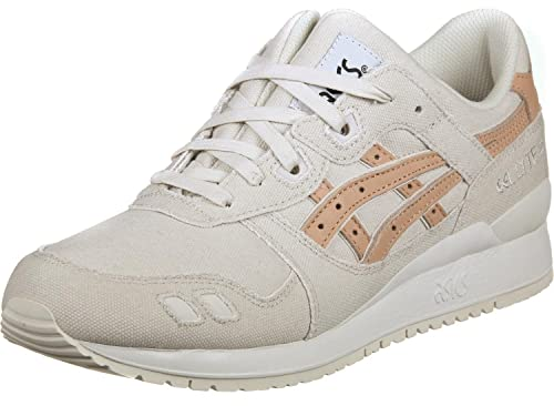 Asics Tiger Gel Lyte III Scarpa birchtan: Amazon.it: Scarpe