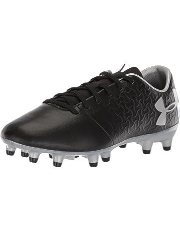 c20abff14f9c Under Armour Unisex Kids' Magnetico Select Fg Jr Boy Soccer Shoes