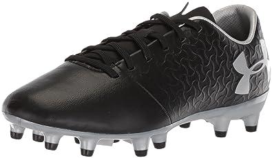 30af84782 Under Armour Magnetico Select JR FG Soccer Shoe
