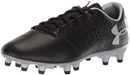 e709178ac9a84 Under Armour Magnetico Select FG Jr