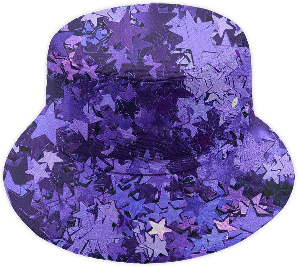 Travel Bucket Hats Boonie...