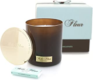 product image for Belle Fleur Scented Candle - Casa Malaparte - 7.5 oz