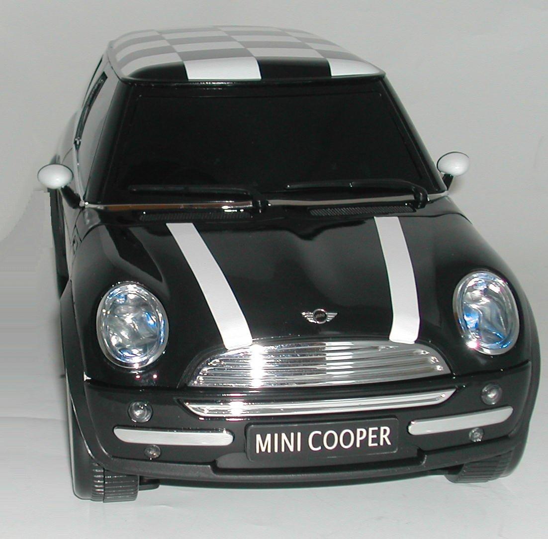 Sport Series mini cooper bmw Mini Cooper Car Stereo CD PLAYER - RADIO + USB MP3: Amazon.co.uk ...
