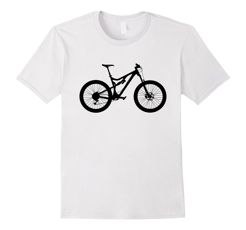 Mtb Mountain Bike Shirt Mtb T Shirt Bn Banazatee
