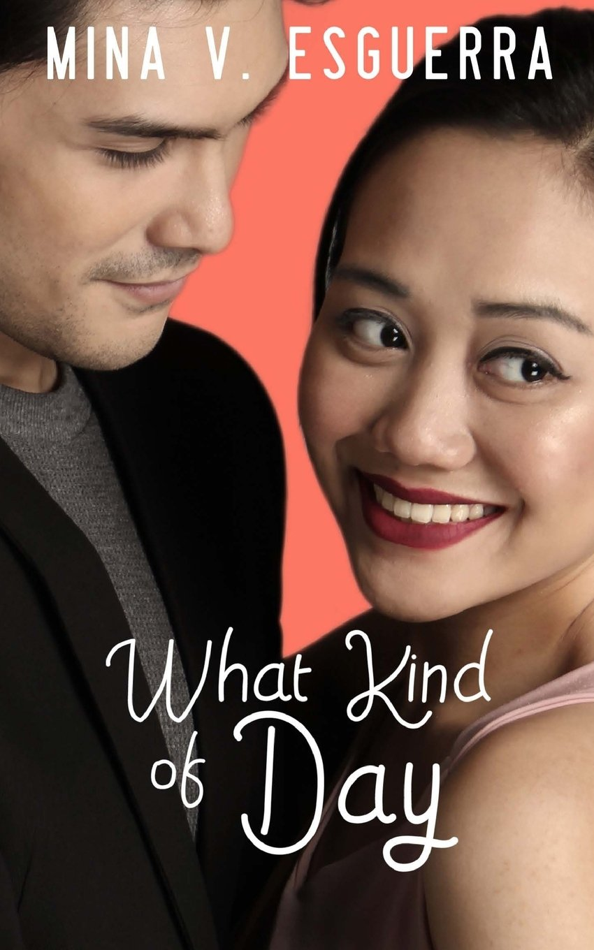 What Kind of Day (Six 32 Central) (Volume 1) pdf