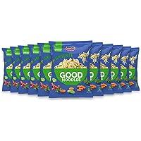 Unox Good Noodles Groente Block - 11 x 70gram