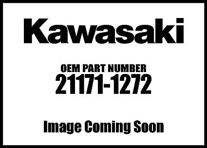 08 Kawasaki Ninja ZZR 600 used Bobina de encendido pack ...