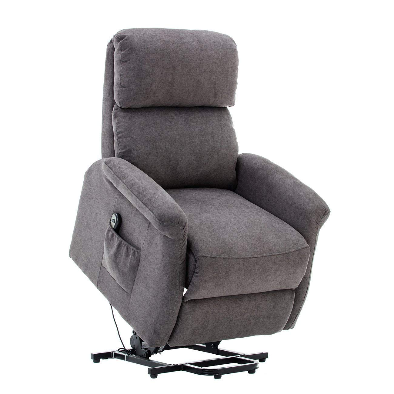 Big And Tall Recliners Best Recliner For Tall Man