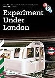British Transport Films Collection Volume 11 - Experiment Under London [DVD]