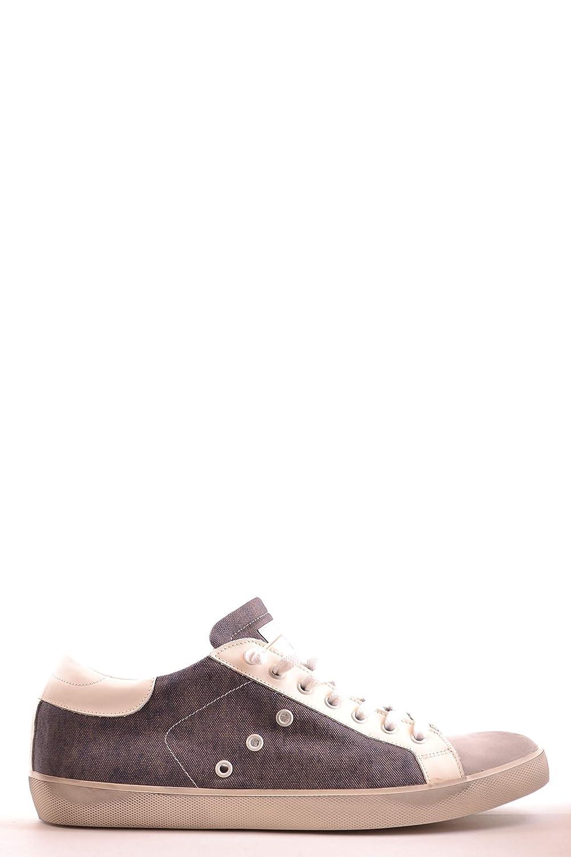 fino al 50% di sconto scarpe Crown Leather da ginnastica