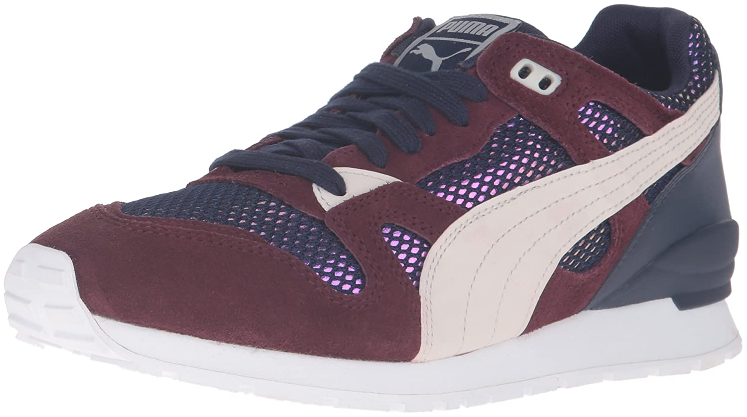 df641dbd9c9e8 PUMA Women's Duplex OG Remast DC4 Wn's Fashion Sneaker